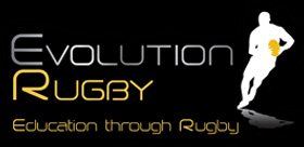 Evolution Rugby